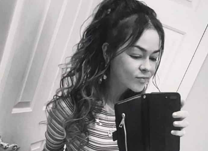 Singer Cady Groves Dies At 30, Brother Cody Groves Addresses Speculation