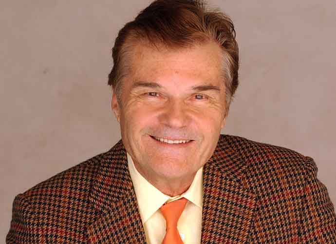 Fred Willard, Comic Star Of 'Modern Family' & 'Best in Show,' Dies At 86