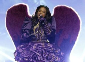 'The Masked Singer' Season 3 Finale Recap: 'Real Housewives Of Atlanta' Star Kandi Burruss Wins As Night Angel
