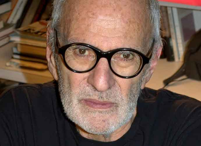 Larry Kramer, Founder Of ACT-UP & Noted Playwright, Dies At 84