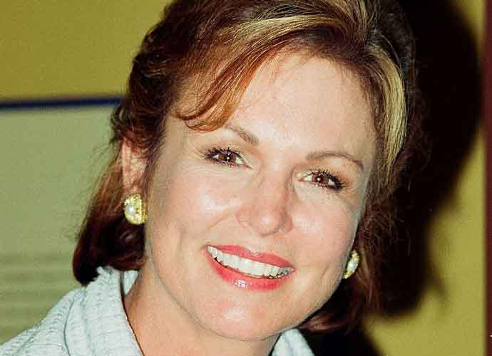 Phyllis George, Former Miss America & Trailblazing Sportscaster, Dies At 70