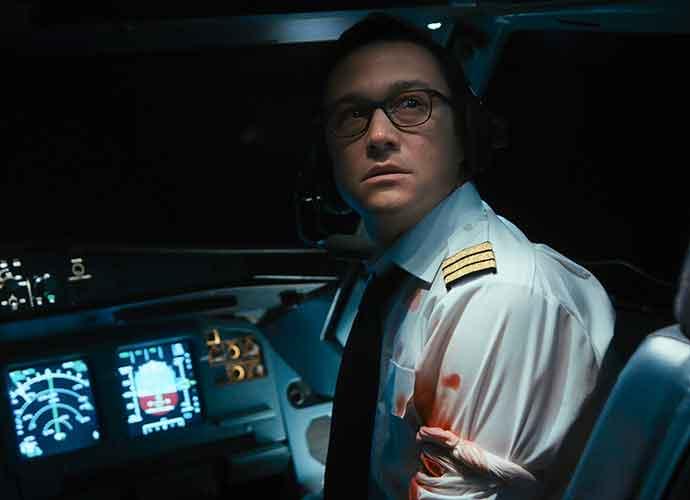 '7500' Movie Review: Joseph Gordon-Levitt Can't Lift Measly Thriller