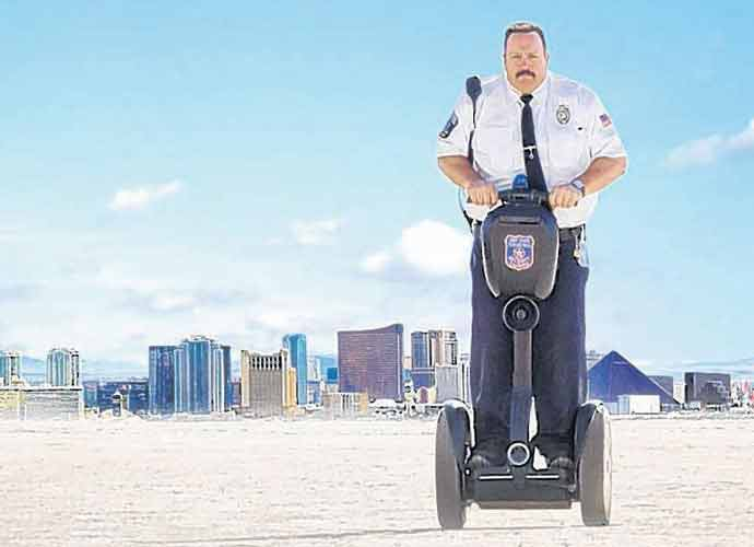 Segway Ends Production Of Iconic Self-Balancing Scooter