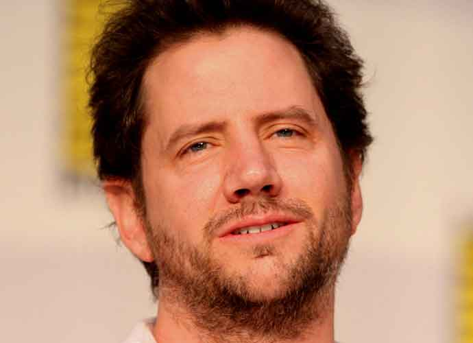 Jamie Kennedy Biography: In His Own Words – Exclusive News, Video, Photos