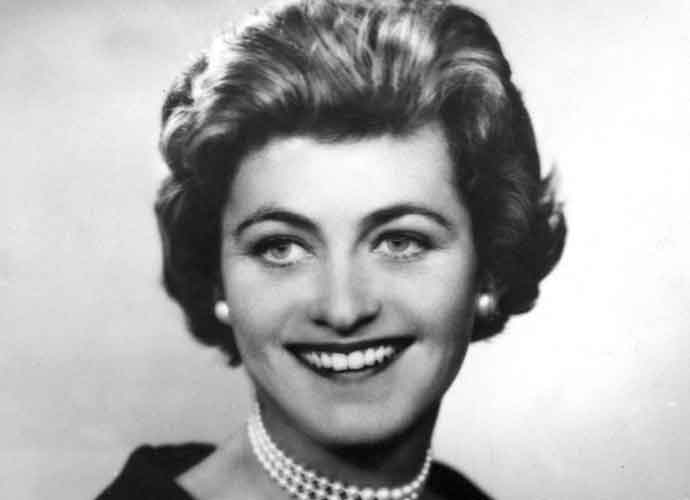 Jean Kennedy Smith, Last Living Kennedy Sibling, Dies At Age 92