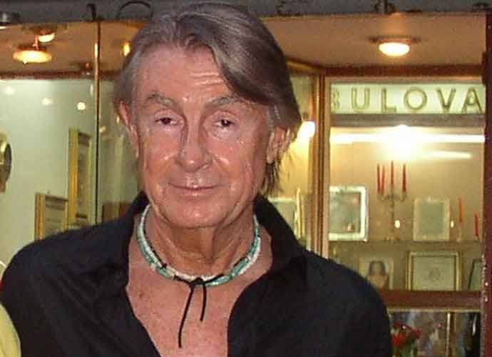 'Batman Forever' Director Joel Schumacher Dies At Age 80