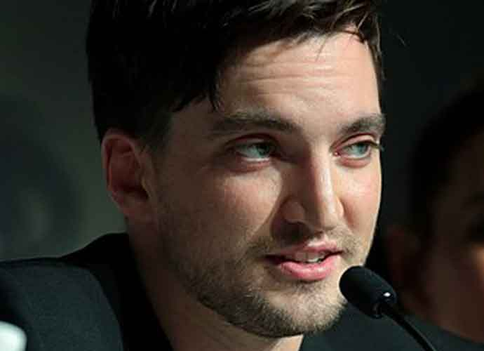 VIDEO EXCLUSIVE: Richard Harmon Reveals Why He Cried At End Of 'The 100'