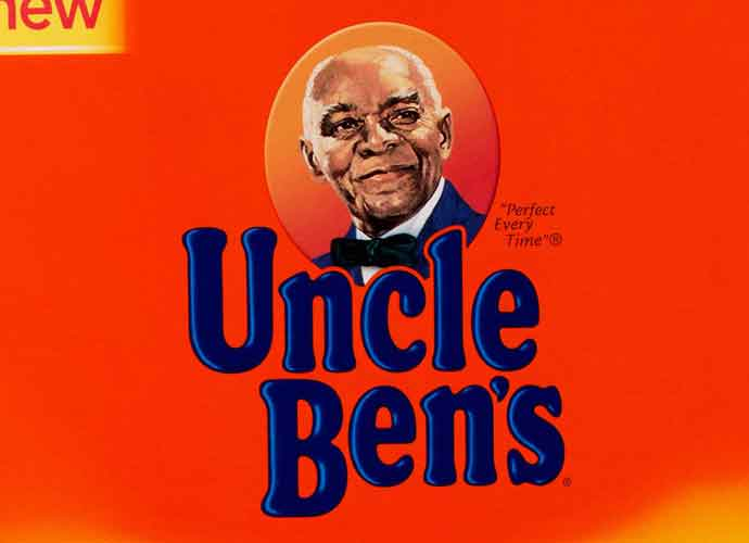 Uncle Ben's Rice Branding Will 'Evolve' Due To Racial Stereotyping