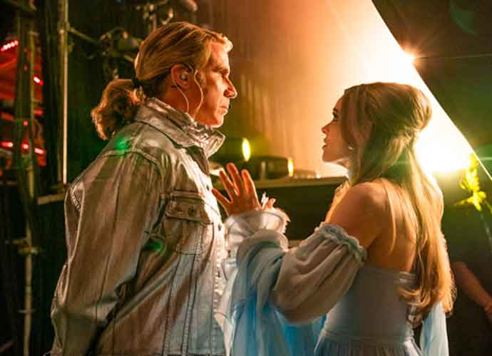 'Eurovision Song Contest: The Story of Fire Saga' Movie Review: Uplifting Comedy Overstays Its Welcome