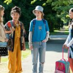 'The Baby-Sitters Club' TV Review: A Fresh Adaptation Of A Beloved Classic