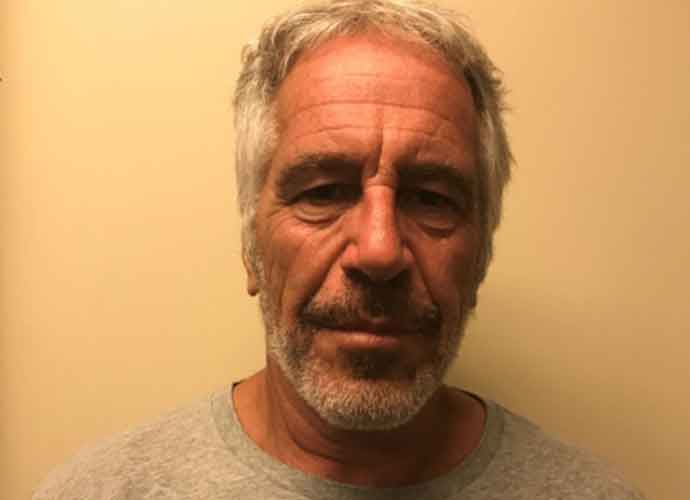 Attorney General William Barr Questioned Jeffrey Epstein's Final Cellmate Efrain Reyes After Suicide
