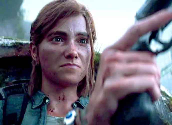 Cast Members Of Video Game 'The Last Of Us 2' Receive Death Threats After Portraying Lesbian Relationship