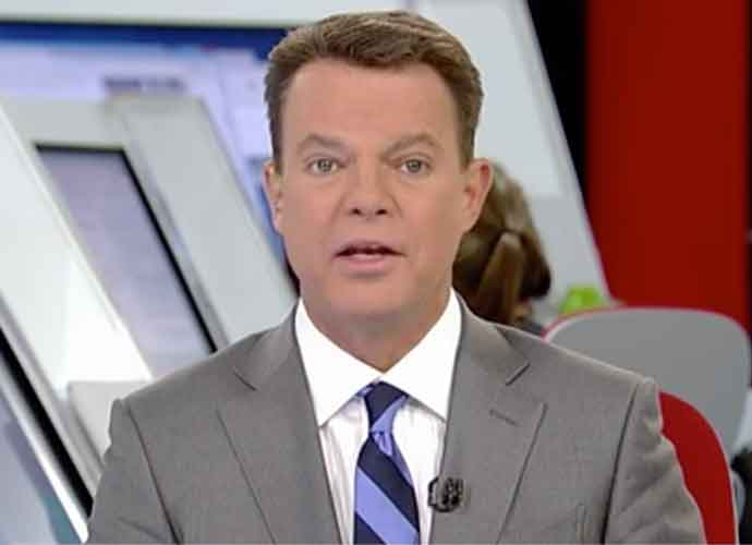 Shepard Smith To Anchor CNBC Evening News Program After Bitter Departure From Fox News