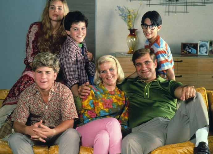 ABC Rebooting 'The Wonder Years' With A Black Family