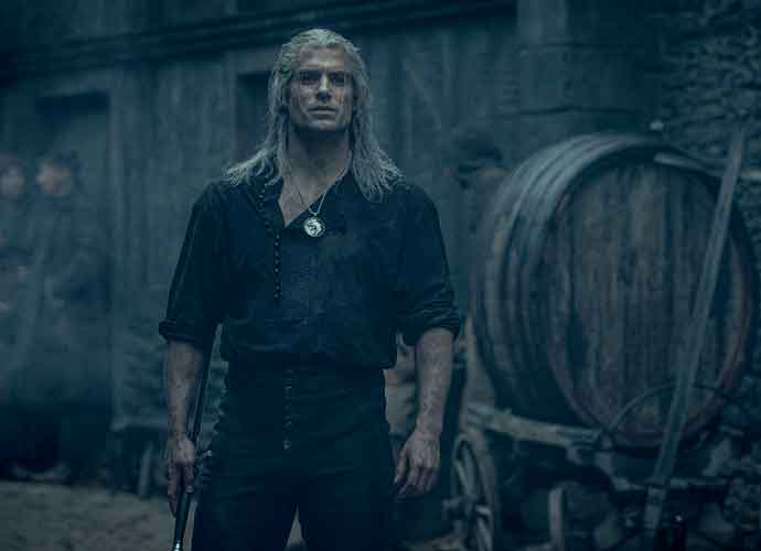 Netflix Announces Prequel Series Of 'The Witcher,' 'Blood Origin'