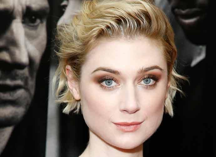Elizabeth Debicki Will Play Princess Diana On 'The Crown' Season 5