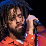 """""""The Climb Back"""" & """"Lion King on Ice"""" By J. Cole Song Reviews: Reflective But Repetitive"""