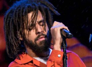 """The Climb Back"" & ""Lion King on Ice"" By J. Cole Song Reviews: Reflective But Repetitive"