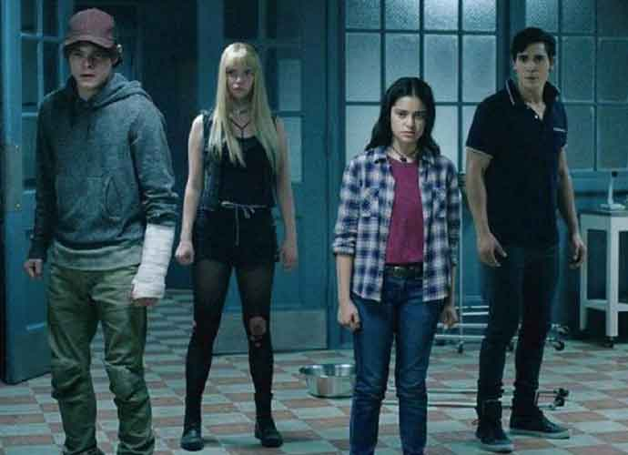 'The New Mutants' Receives Mixed Reviews Despite Re-Shoots & Extra Time