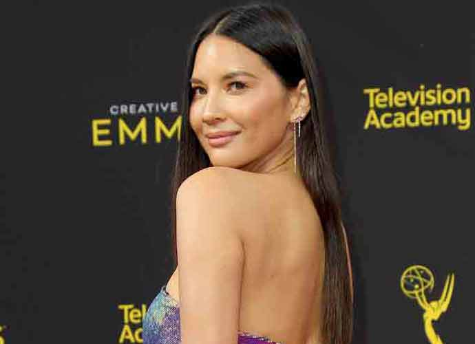 Olivia Munn Recalls 'Worst' Sex Life With Unnamed Ex Who She Thought Might Be Gay
