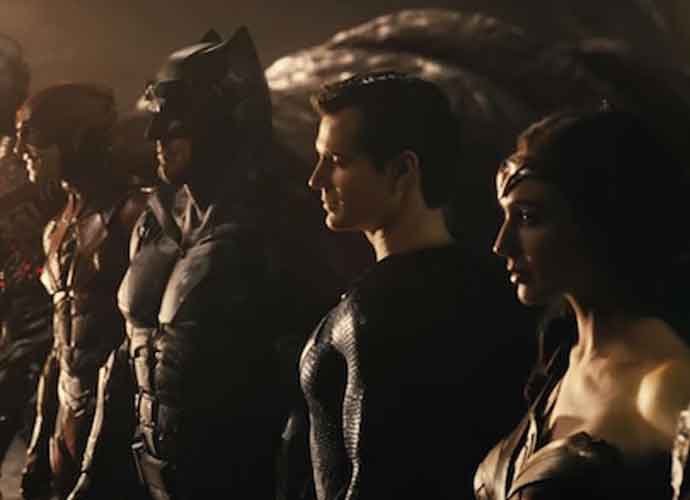 Zack Snyder Thinks DC Extended Universe Will Always Be Different From Marvel Cinematic Universe