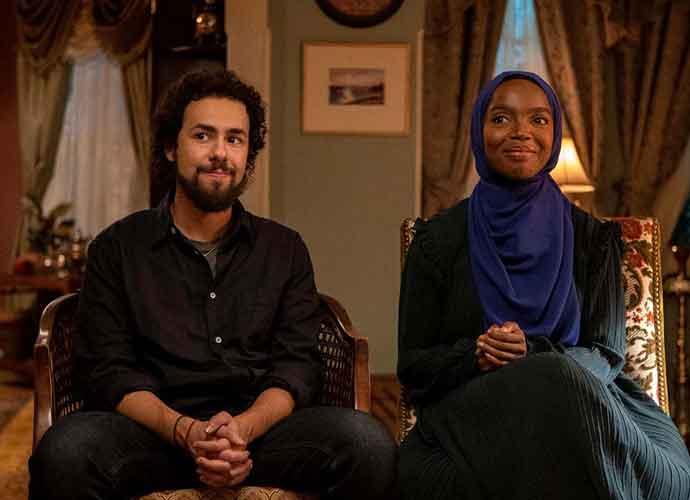 Hulu's 'Ramy' Earns Emmy Nomination, First Muslim American Sitcom Ever To Receive Nomination