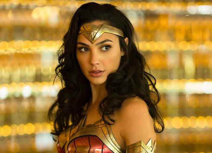 Patty Jenkins Confirmed To Direct 'Wonder Woman 3'