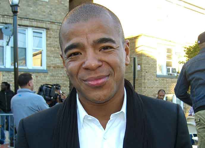 Erick Morillo, 'I Like to Move It' DJ, Died From Ketamine Overdose