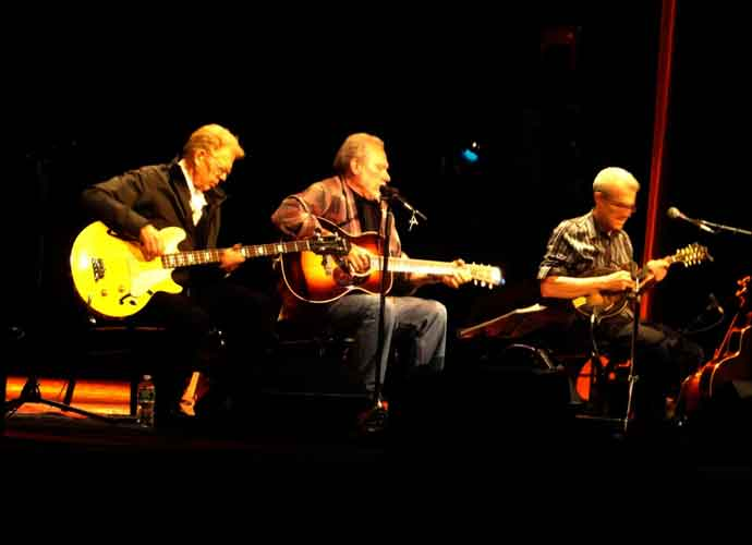 Hot Tuna Announces Rescheduled 2021 Concert Dates [Tickets, Times & Deals]