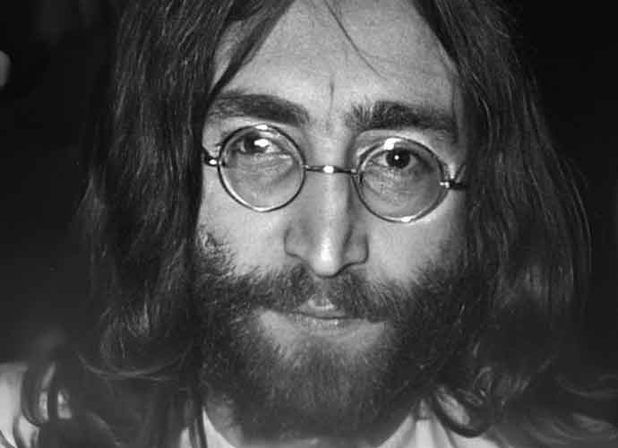 John Lennon's Murderer, Mark David Chapman, Apologizes To Yoko Ono, Says It Was An Act Of 'Self-Glory'