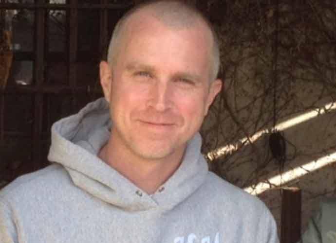 Keith Hufnagel, Skateboarding Pioneer & Founder of Huf, Dies At 46