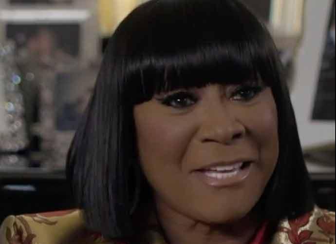WATCH: Soul Legends Gladys Knight & Patti LaBelle Battle On 'Verzuz'