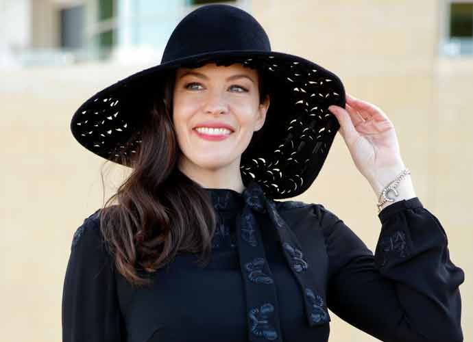 Liv Tyler Quits '911: Lone Star' Due To Fear Of Flying During COVID-19 Pandemic