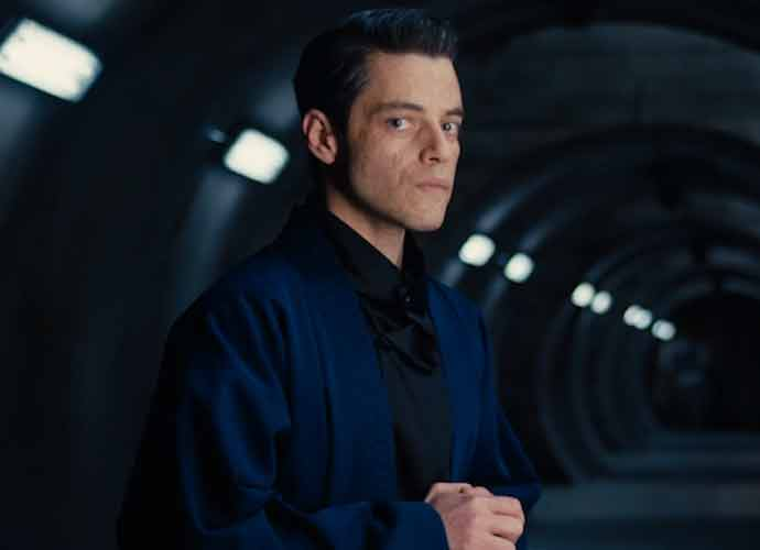 Could Rami Malek's Villain In 'No Time To Die' Be The Best Bond Villain Yet?