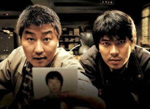 'Memories of Murder' Movie Review: Early-Career Gem From Bong Joon-ho Re-Released