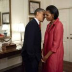 'The Way I See It' Movie Review: Pete Souza Doc Shows Obama's Gentle Side, Not Much Else