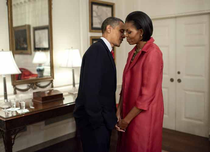 Obamas' Production Company, Higher Ground, Releases New Slate Of Netflix TV & Film Projects