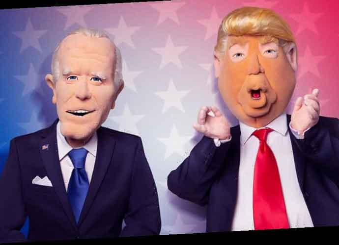 Fox Orders Presidential Parody Puppet Special From Robert Smigel, 'Let's Be Real'