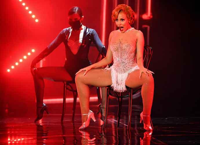Billboard Music Awards Winners List: Post Malone Wins Top Artist
