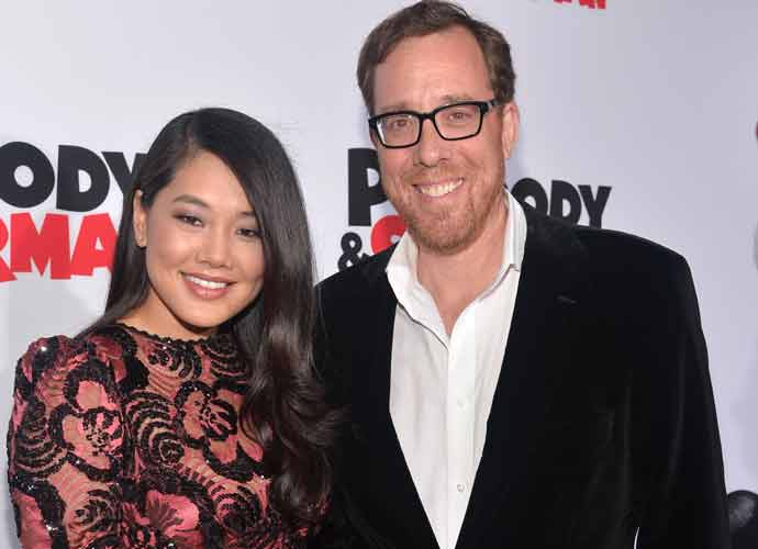 'Real Housewives Of Beverly Hills' Welcomes Series' First Asian-American Housewife, Crystal Kung Minkoff