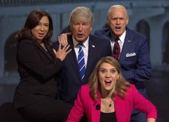 'Saturday Night Live' Announces Star-Studded Season 47 Lineup