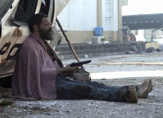 'Fear The Walking Dead' Season 6 Premiere Receives Positive Reviews