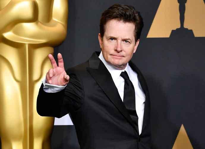 Michael J. Fox Reveals How Parkinson's Disease Leaves Him Unable To Memorize Lines