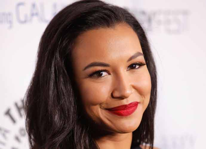 Late 'Glee' Star Naya Rivera's Ex Ryan Dorsey Files Wrongful Death Suit Over 'Utterly Preventable' Drowning