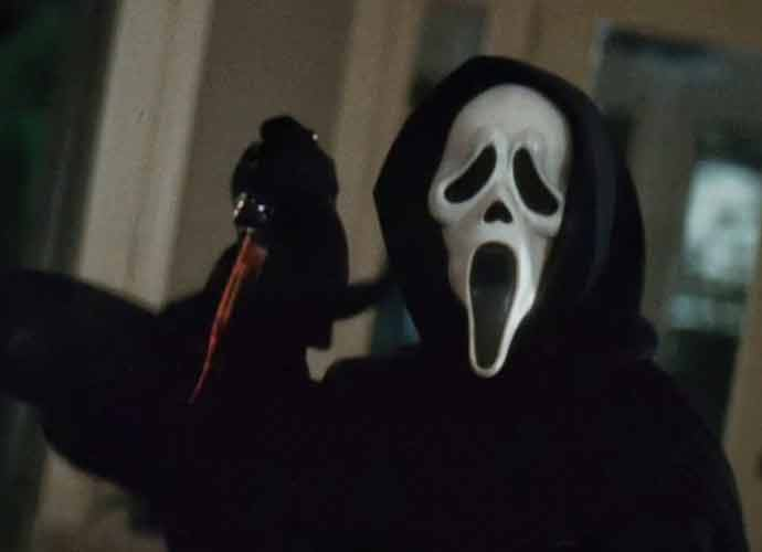 New Title For 'Scream 5', 'Scream (2022),' Creates Dismay & Confusion Among Fans