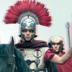 'Barbarians' Becomes One Of The Most Popular Shows On Netflix, Renewed For Second Season