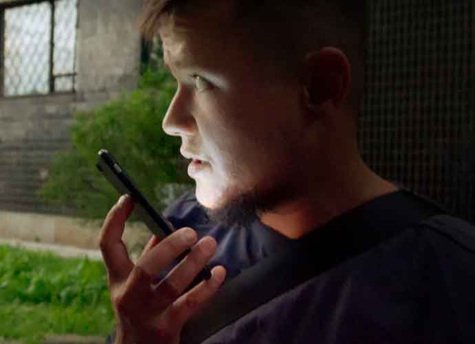 'Welcome to Chechnya' Movie Review: Haunting Documentary With Technical Missteps