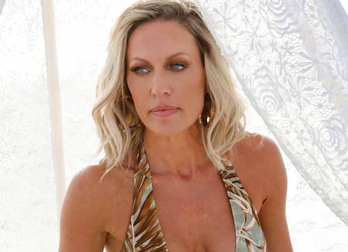 Braunwyn Windham-Burke, 'Real Housewives Of Orange County' Star, Comes Out As Gay