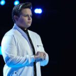 Carter Rubin Wins 'The Voice' Season 9, Youngest Victor Ever