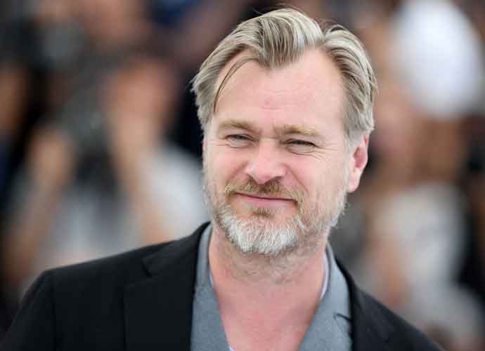 Christopher Nolan Slams Warner Bros' Decision To Release New Films On HBO Max: 'We're Working For The Worst Streaming Service'